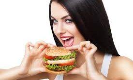 صور وصفات سهلة لزيادة الوزن , عايزه اتخن اعمل ايه
