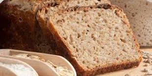 صور فوائد خبز البر , اهميةالخبز الاسمر