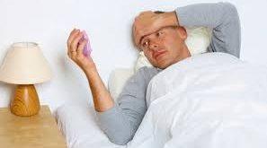 صور صداع بعد النوم , تعرف علي اسباب الصداع الصباحى