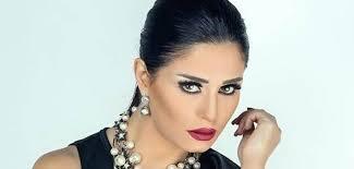 صور صورة منة فضالى , ممثله مصريه جميله
