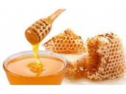 شراء العسل في المنام , يحصل ايه لو حلمت بالعسل
