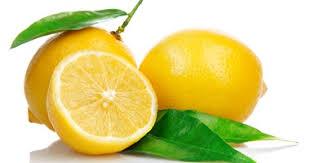 ما فوائد الليمون , فاكهه الليمون اتعرف على فوايدها