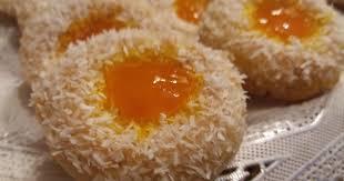 صور حلويات ليبية معسلة بالصور , جمال حلويات ليبيا