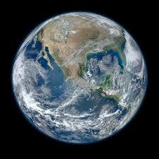 صورة صور من ناسا , تعرف على صور وكالة ناسا الامريكية