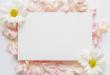 صور بطاقات معايدة فارغة , صور بطاقات للتهنئة بالعيد ليست ممتلئة