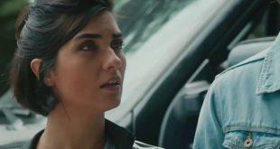صورة قصة عشق جسور والجميله 30 , الحلقة الثلاثون من مسلسل عشق جسور والجميلة