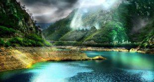صورة صور مناظر طبيعية رائعة , مناظر طبيعية تعبر عن الجمال