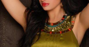 صور صور منى امرشا , معلومات عن مني امرشا