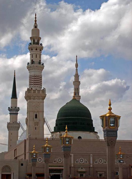 صوره المسجد النبوي احدث صور للمسجد النبوي الشريف عجيب وغريب