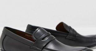 صورة احذية رجالية رسمية , صور احذية للشباب 3745 11 310x165