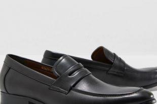 صورة احذية رجالية رسمية , صور احذية للشباب