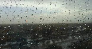 صور شعر عن الغيوم والمطر , معلومات عن الامطار