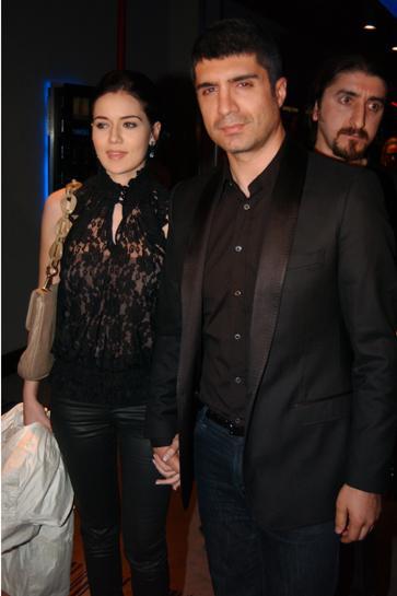 صور ممثلات تركيات وازواجهم , معلومات عن الممثلات في تركيا