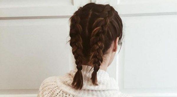 صور تسريحات شعر سهلة للشعر القصير , مميزات الشعر القصير