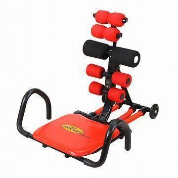 صورة صور ادوات رياضية , ادوات رياضية حديثة بالصور 3818 1