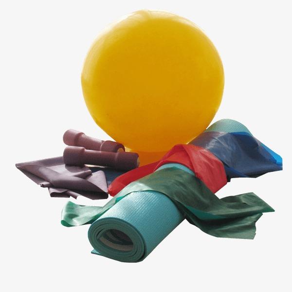 صورة صور ادوات رياضية , ادوات رياضية حديثة بالصور 3818 3