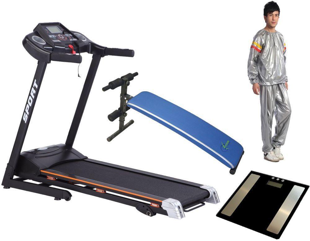 صورة صور ادوات رياضية , ادوات رياضية حديثة بالصور 3818 4