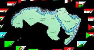 كم دولة عربية , معلومات عن الدول العربيه