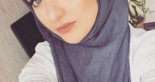 صبايا محجبات فيس بوك , صور عن موضه الحجاب