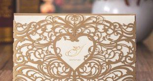 صورة ثيمات زواج ذهبي , اجمل ثيمات للفون باللون الذهبي