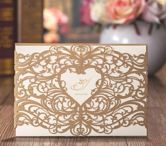 صور ثيمات زواج ذهبي , اجمل ثيمات للفون باللون الذهبي