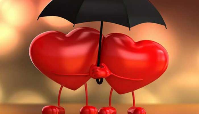 صورة قصه عشق فضيله , عبارات عن العشق