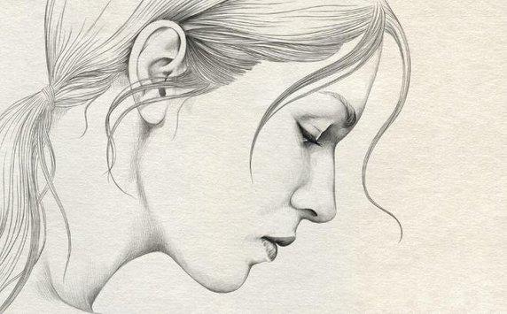 صور رسم جميله رسومات رقيقة ومميزة عجيب وغريب