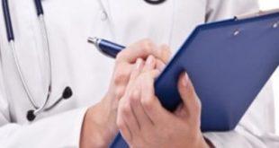 صورة سكرتارية طبية كم راتبه , معلومات عن السكرتاريه