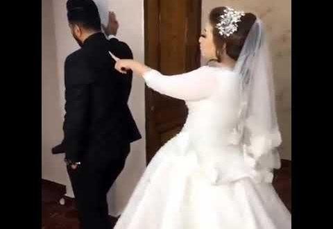 صورة اجمل عروس وعريس , صور عريس وعروسه