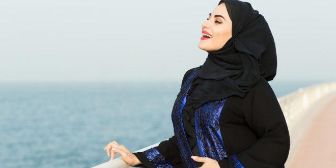 صور اجسام بنات السعوديه , اجمل نساء في العالم