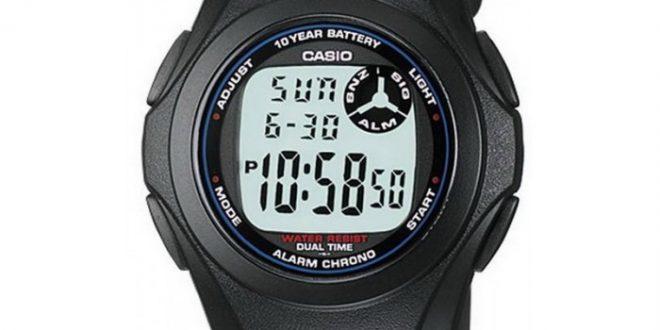 صورة ساعات ناطقة للمكفوفين , ساعة دوت لها مميزات كثيره