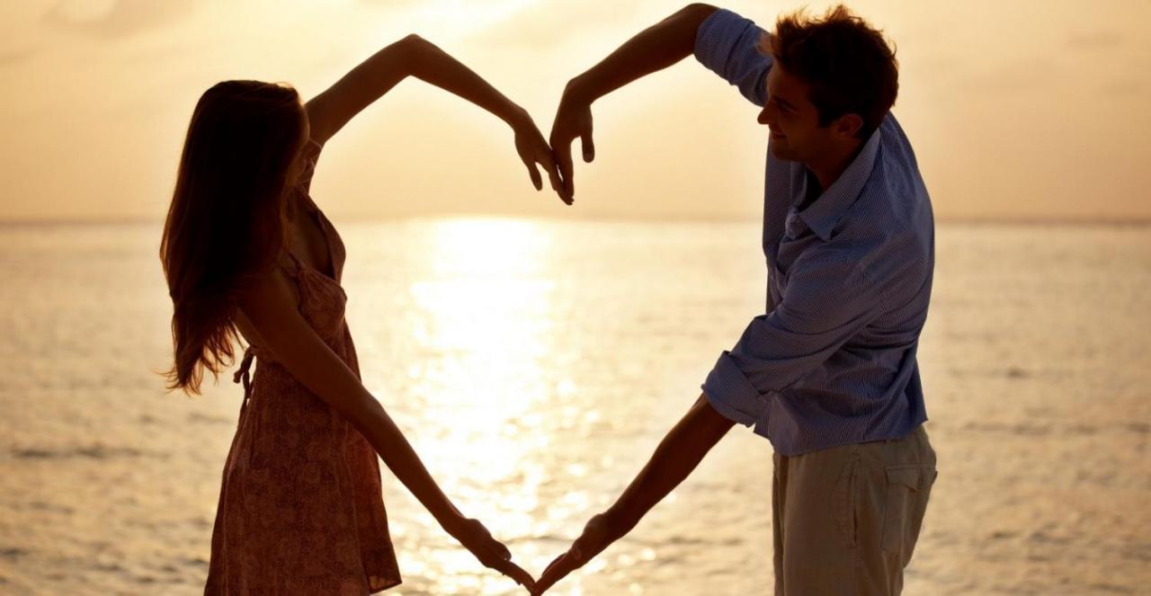 صورة معبرة عن الحب , الحب والوفاء به