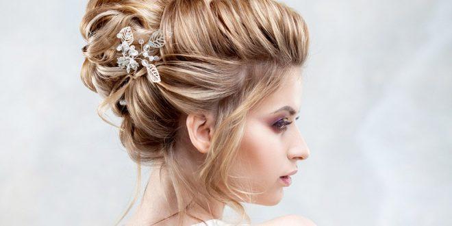 صور اجمل لفة شعر , الاهتمام بتغيير الشعر دائما