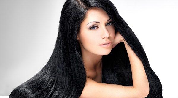 صور تغميق لون الشعر , حب التغيير عند السيدات