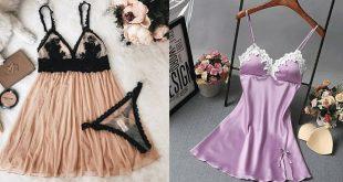 احلى ملابس داخلية للعروس , تجهيز ملابس العرائس روعة