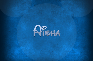 صورة اسم عائشه بالانجليزي , من اجمل اسماء البنات