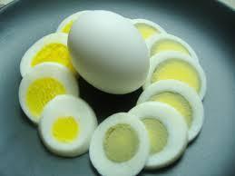 صورة البيض للاطفال يوميا , فوايد البيض واضراره للاطفال