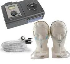 صور جهاز التنفس الصناعي , حل لفشل الجهاز التنفسى
