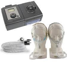 جهاز التنفس الصناعي , حل لفشل الجهاز التنفسى