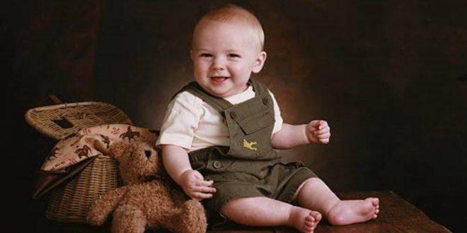 صور مجموعة صور اطفال , الاطفال الجمال الذى لا ينتهى