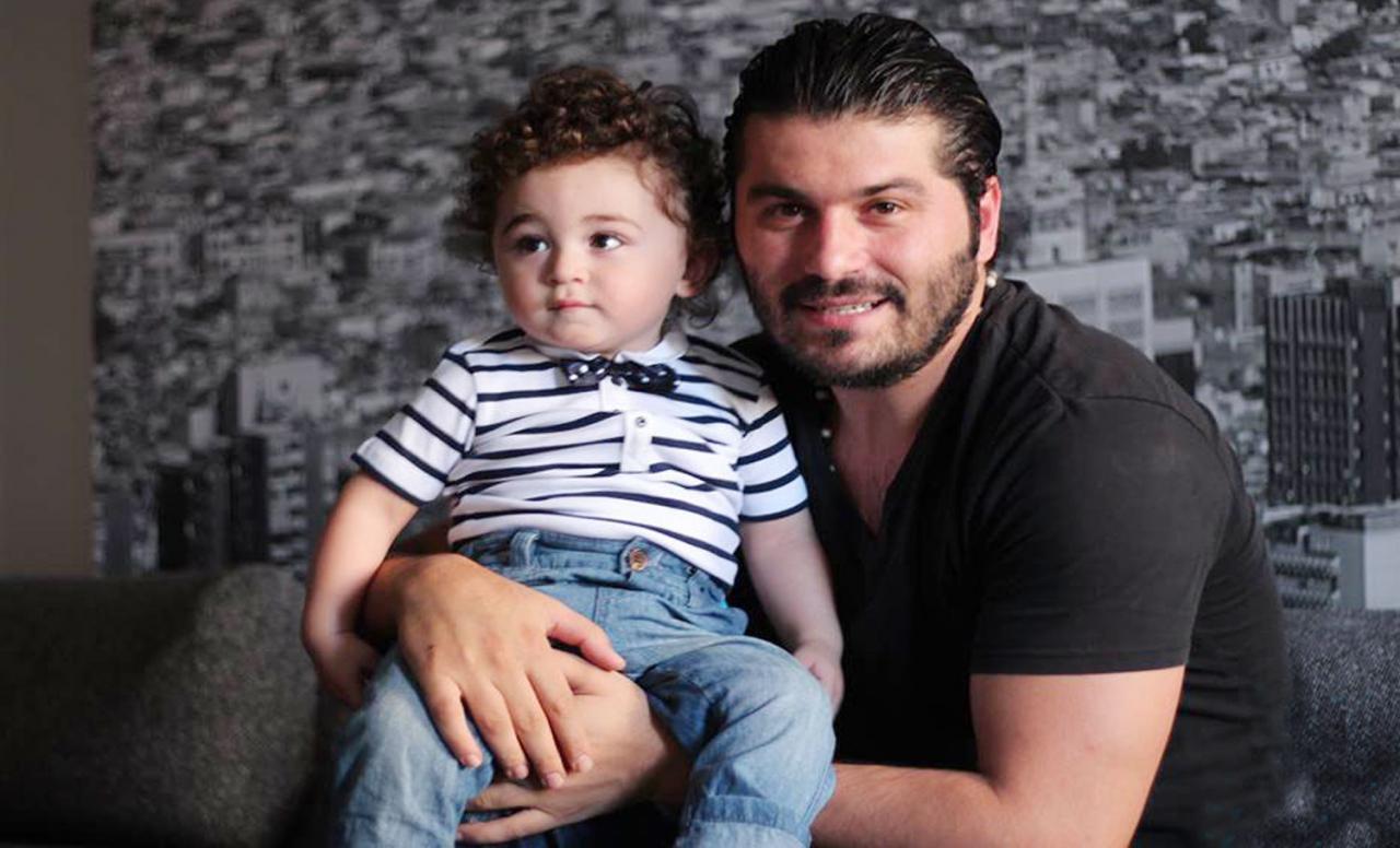 صورة صور اب وابنة , صور الاب مع ابنة ليس لها مثيل