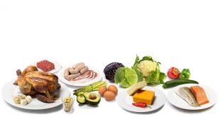 صورة اكلات للرجيم بدون دهون , لن تزيدى فى الوزن