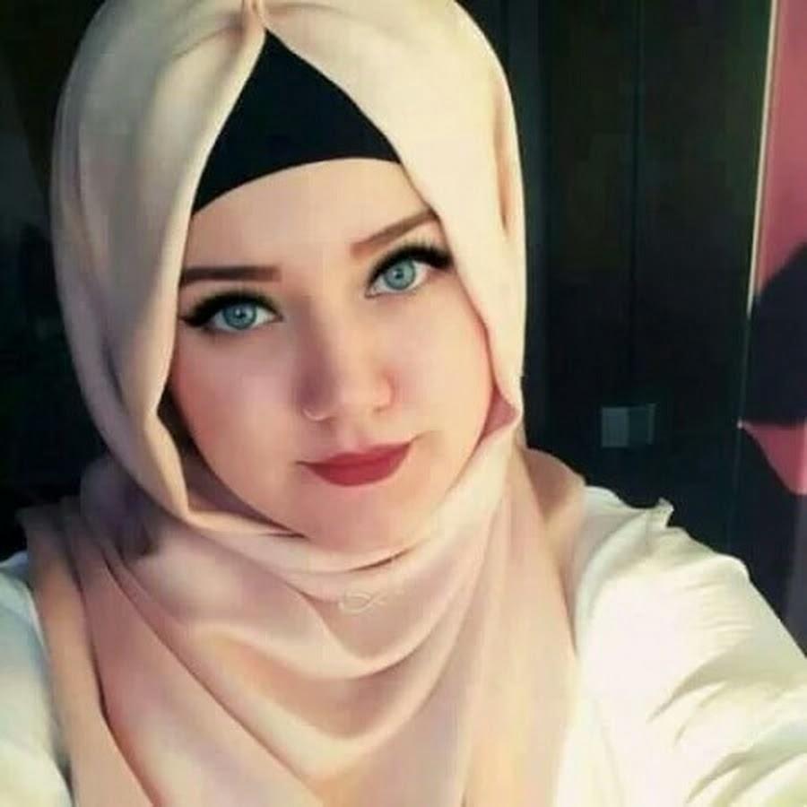 صورة صور بنات شابات محجبات , احلى و اجمل صور لاجمل المحجبات 2525 1