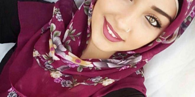 صورة صور بنات شابات محجبات , احلى و اجمل صور لاجمل المحجبات