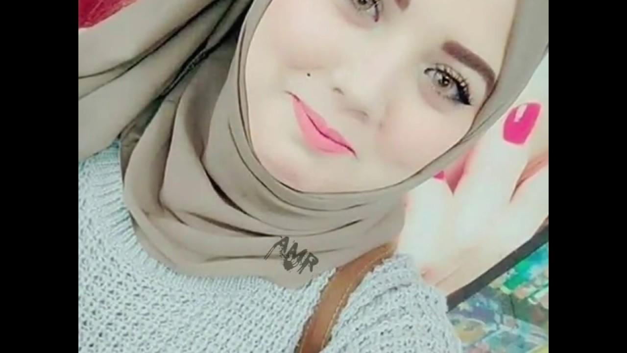 صورة صور بنات شابات محجبات , احلى و اجمل صور لاجمل المحجبات 2525 2