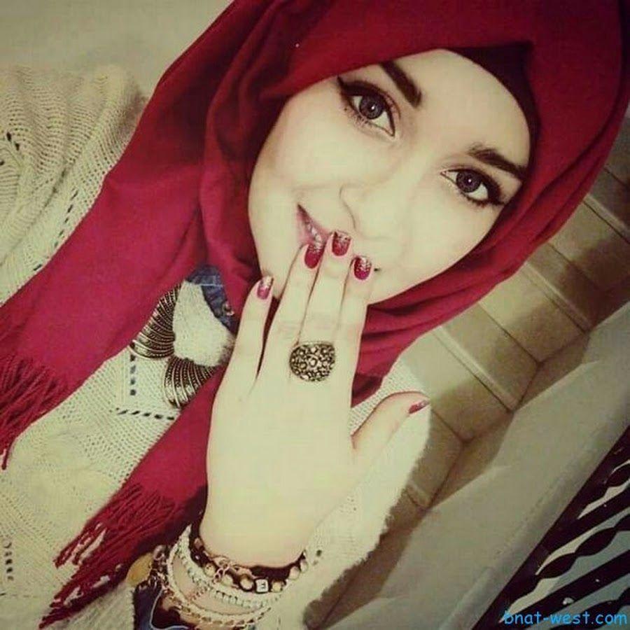 صورة صور بنات شابات محجبات , احلى و اجمل صور لاجمل المحجبات 2525 3