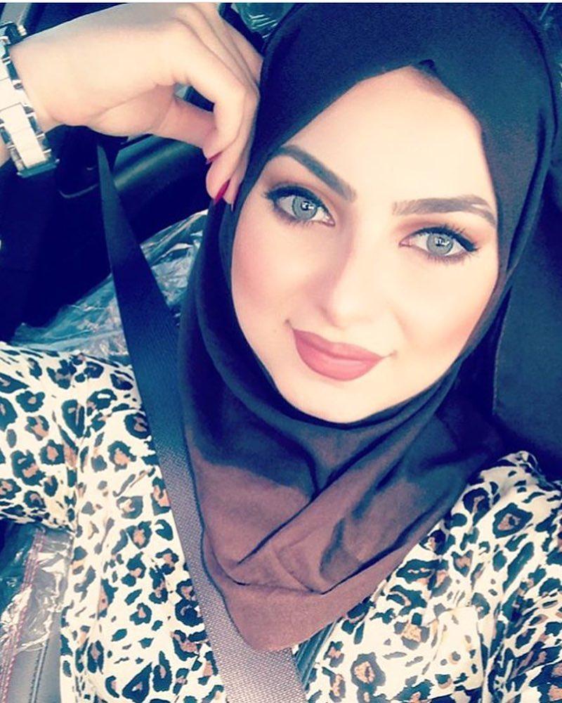 صورة صور بنات شابات محجبات , احلى و اجمل صور لاجمل المحجبات 2525 4