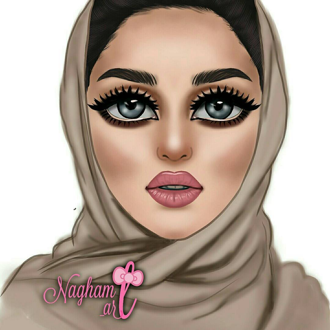 صورة صور بنات شابات محجبات , احلى و اجمل صور لاجمل المحجبات 2525 6