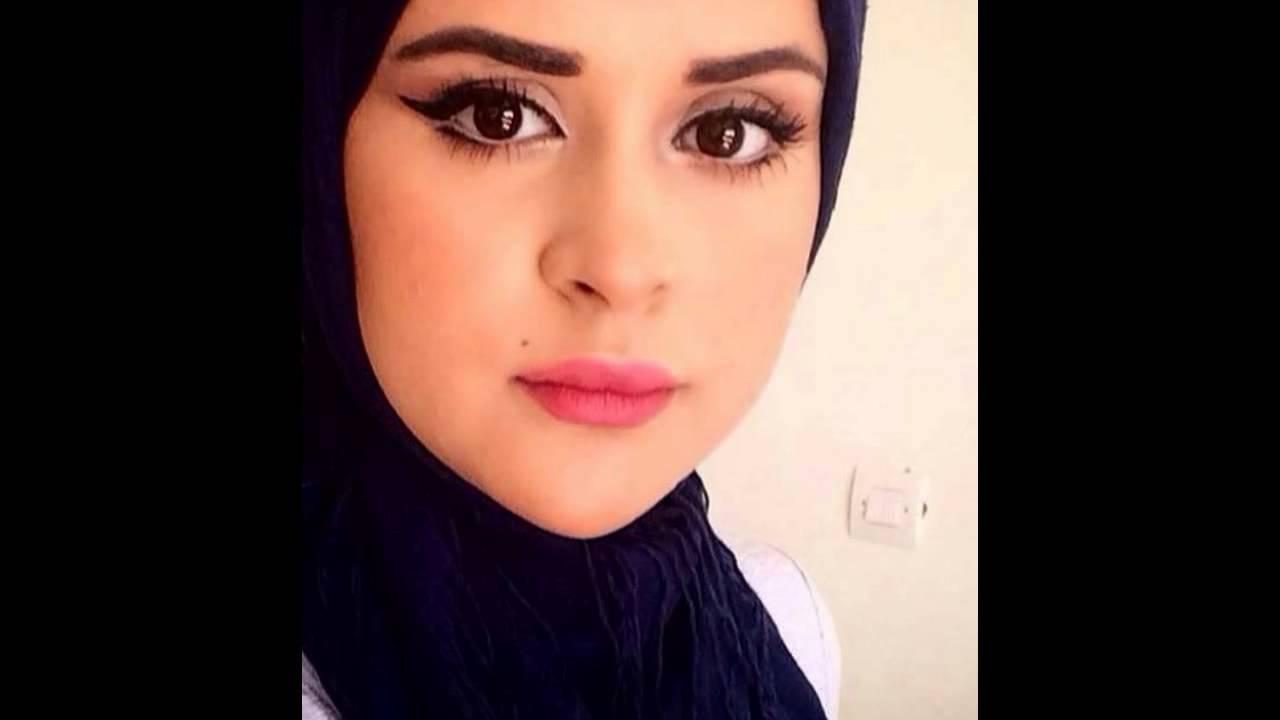 صورة صور بنات شابات محجبات , احلى و اجمل صور لاجمل المحجبات 2525 8