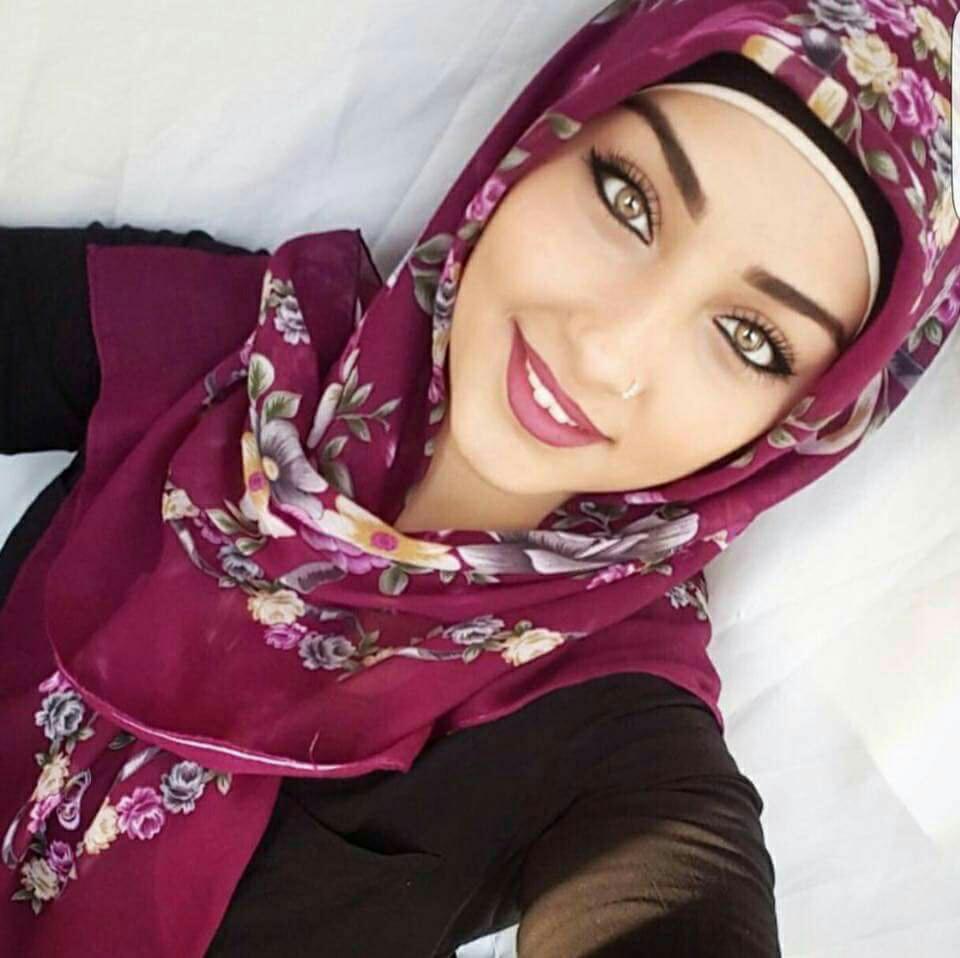 صورة صور بنات شابات محجبات , احلى و اجمل صور لاجمل المحجبات 2525
